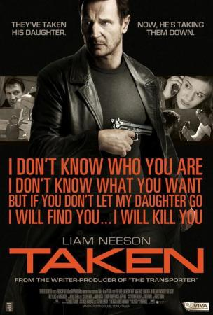 Taken-taken-the-movie-9051701-518-768
