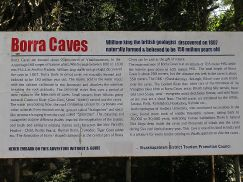 800px-borra_caves_info_board